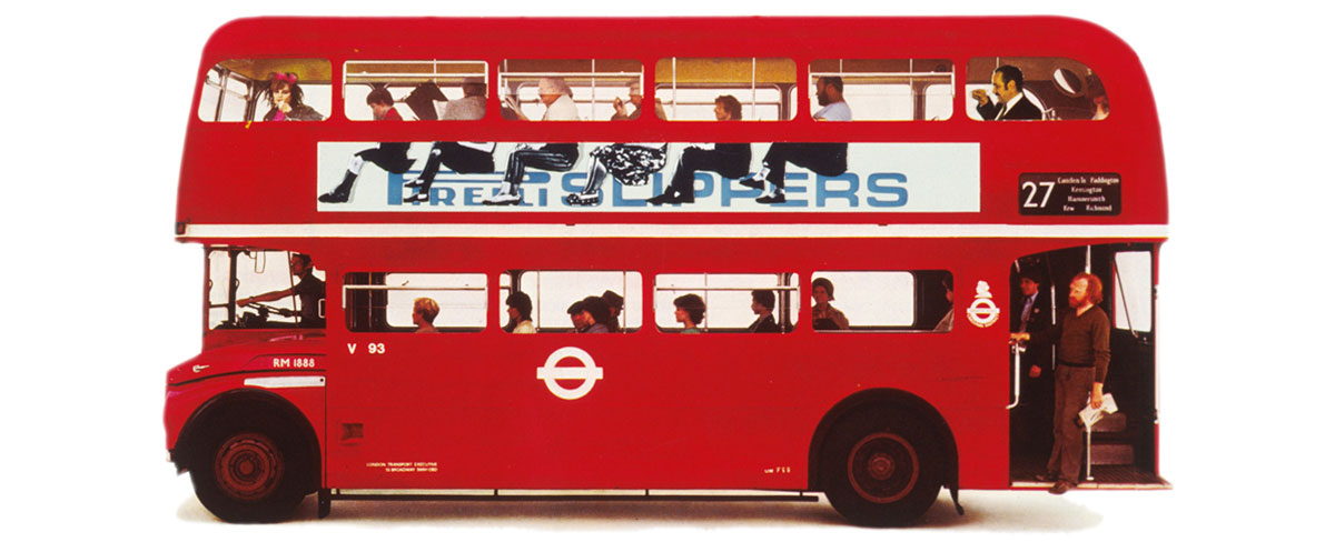 Alan-Fletcher-pirelli-slippers-bus