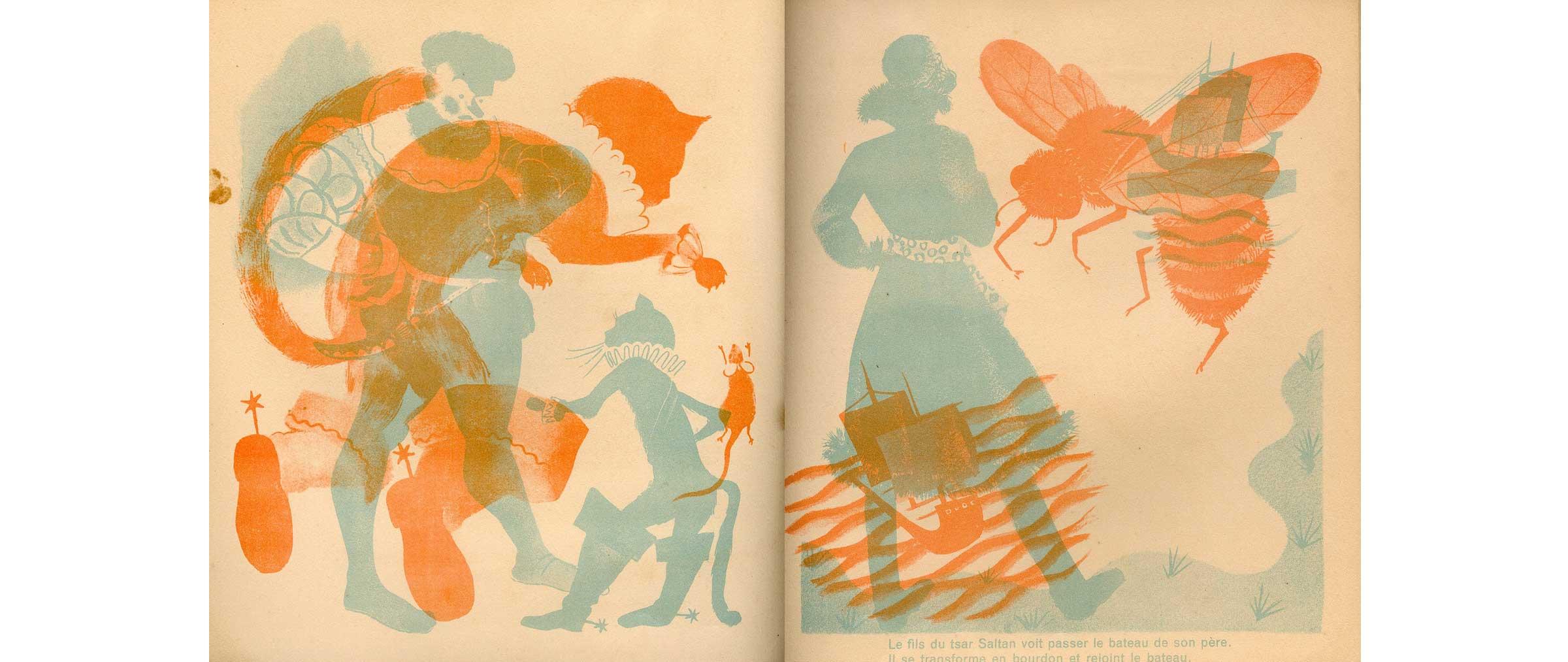 album-fee-du-pere-castor-1950-02