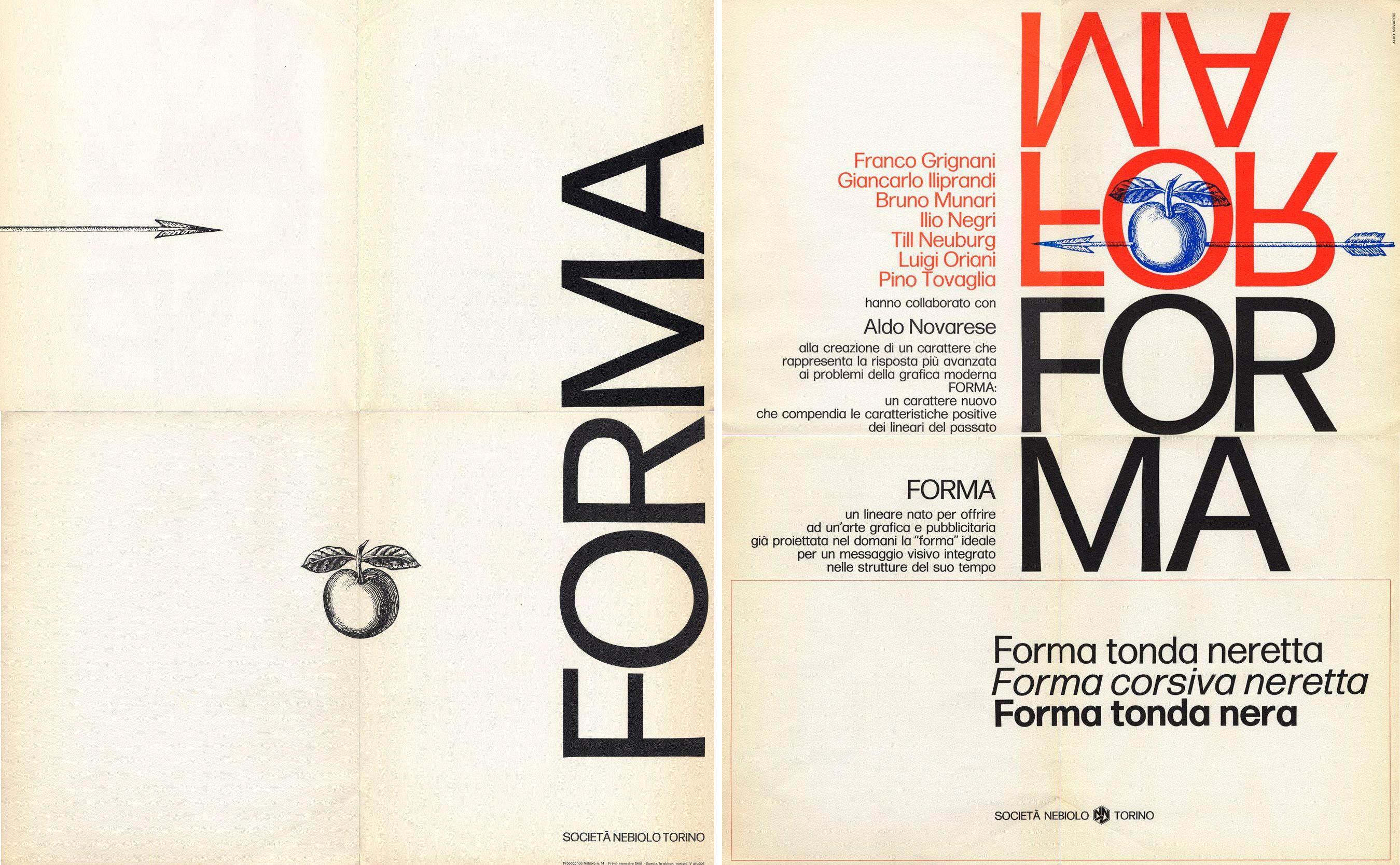 Aldo-Novarese--Forma-Nebiolo-1968