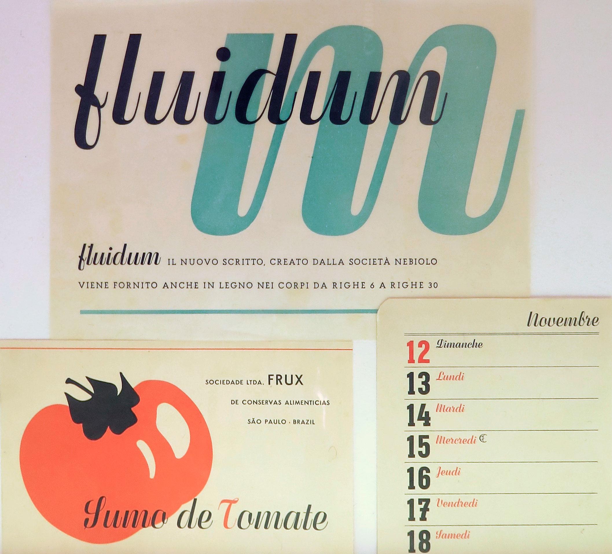 Aldo-Novarese-Nebiolo-Fluidum-1951