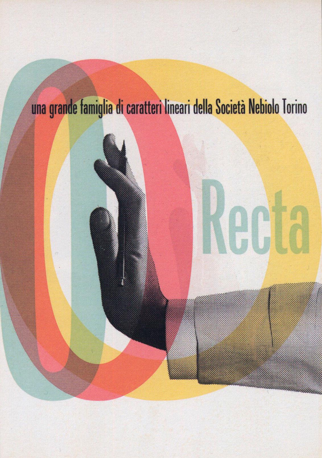 Aldo-Novarese-Recta-Nebiolo-1958