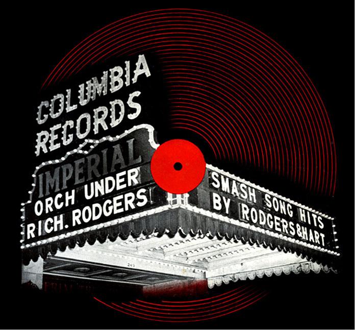 Alex-Steinweiss-pochette-Imperial-Orchestra-Under-Rich-Rodgers-1939