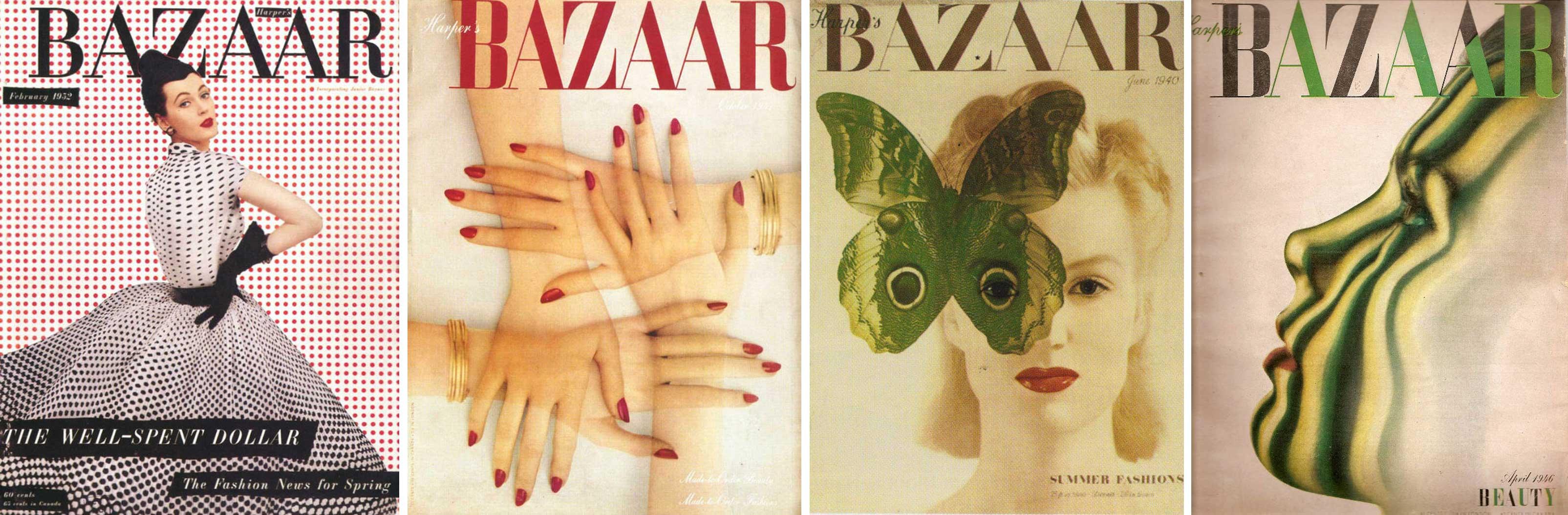 Alexey-Brodovitch-harper-s-bazaar-couvertures-01