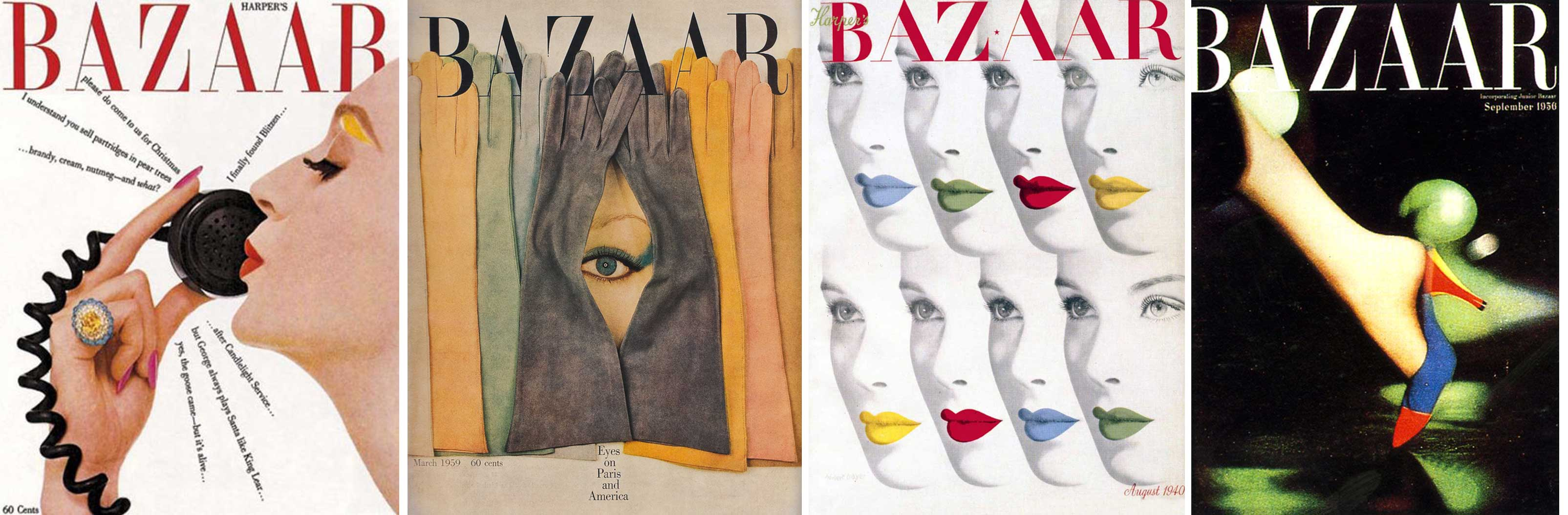 Alexey-Brodovitch-harper-s-bazaar-couvertures-02