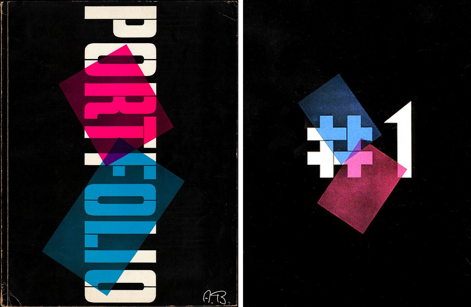 Alexey-Brodovitch-portfolio-1