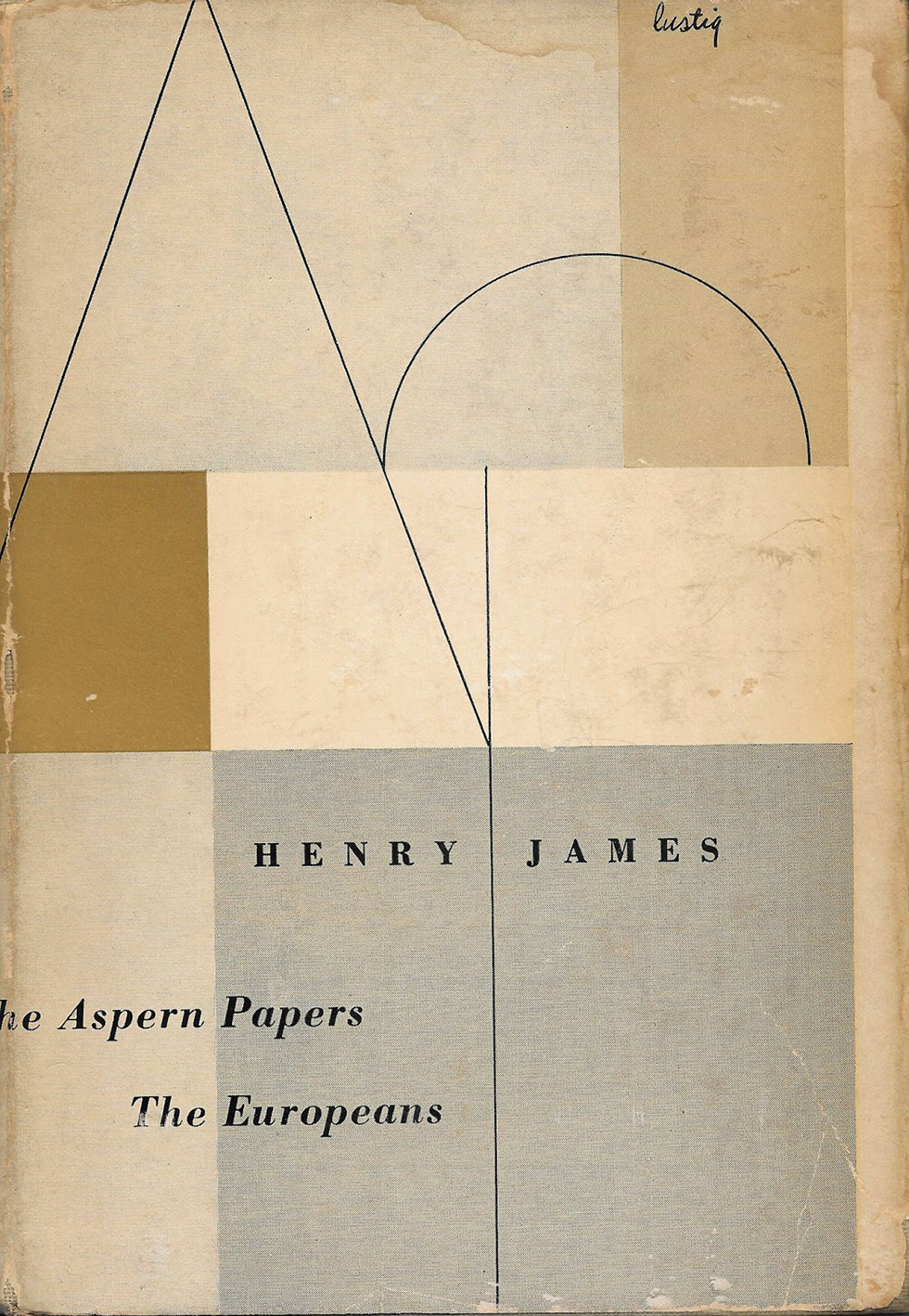 Alvin-Lustig-couverture-aspern-papers-henry-james
