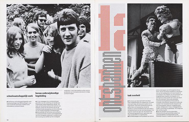 Amsterdam-jaarverslag-1968-02