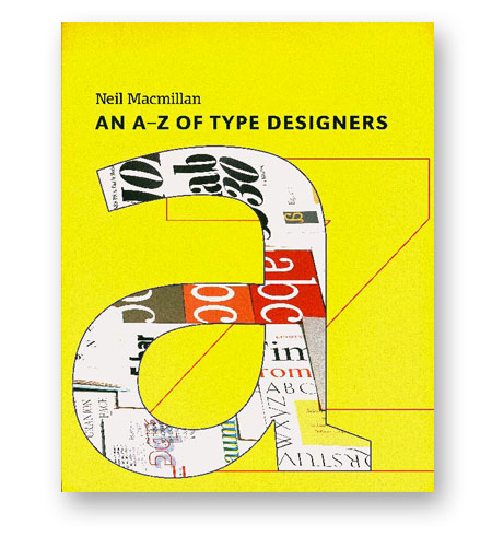 An-A-Z-of-Type-Designers-Neil-Macmillan-bibliotheque-index-grafik-couv