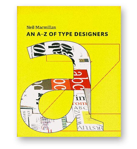 An-A-Z-of-Type-Designers-Neil-Macmillan-bibliotheque-index-grafik-couv