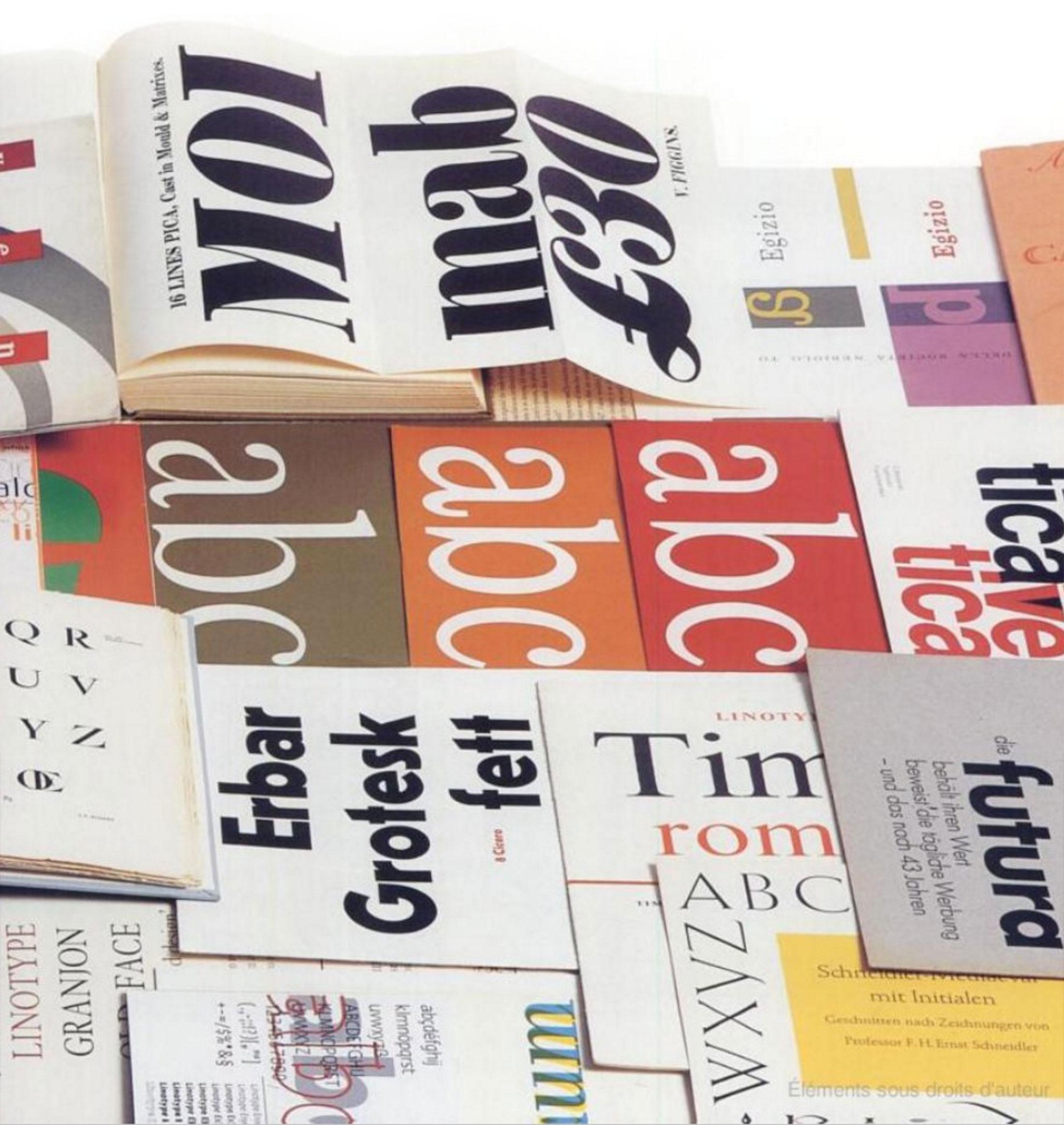 An-A-Z-of-Type-Designers-Neil-Macmillan-bibliotheque-index-grafik