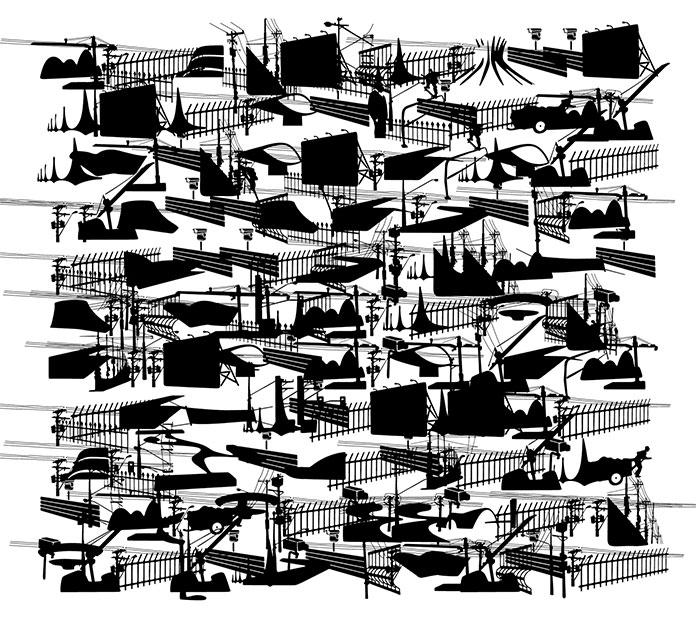 Angela-Detanico-Rafael-Lain-alphabet-typographie-utopia-03