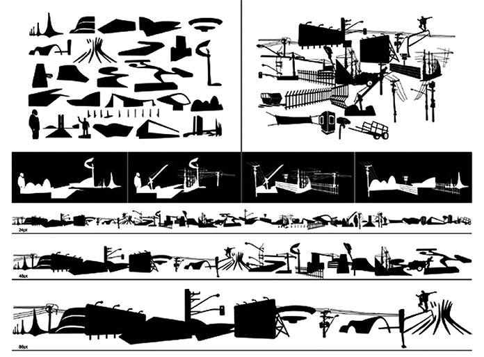 Angela-Detanico-Rafael-Lain-alphabet-typographie-utopia