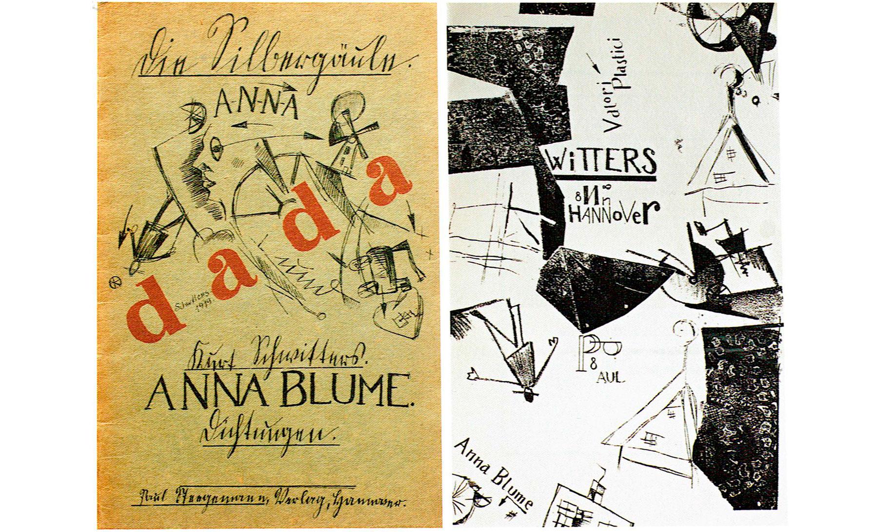 Anna-Blume_Kurt-Shwitters_1919