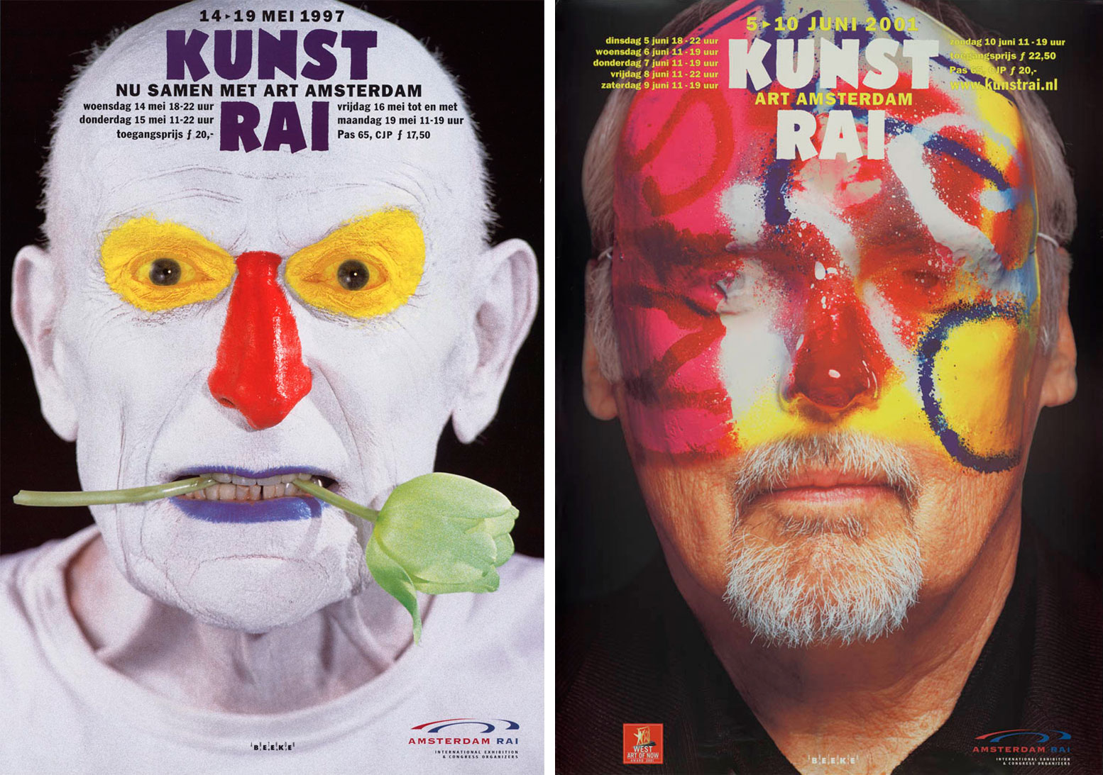 anthon-beeke-kunst-rai-affiches-index-grafik