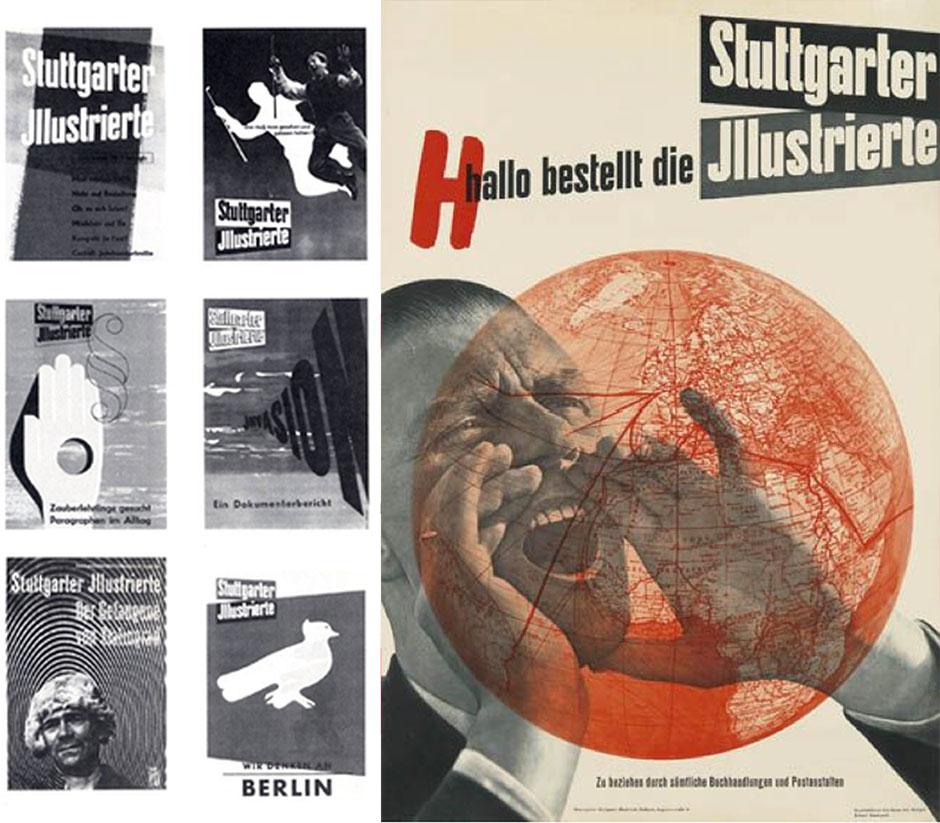 Anton-Stankowski-Stuttgarter-lllustrierte