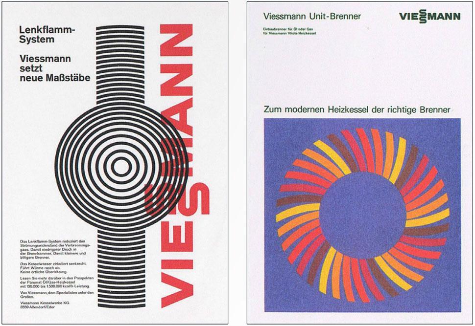 Anton-Stankowski-affiches-viessmann