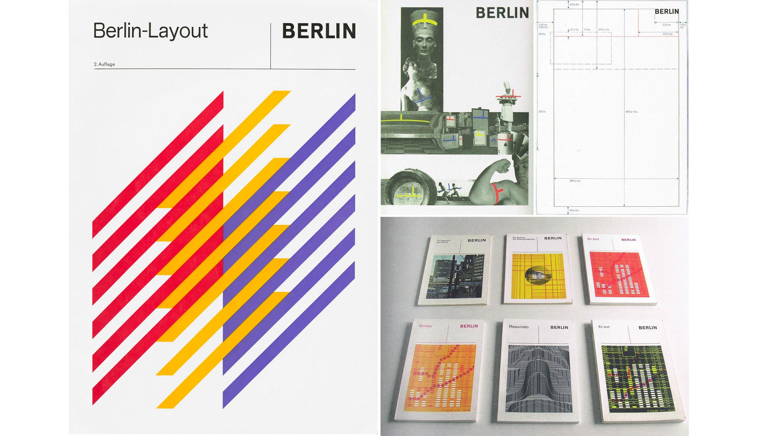 Anton-Stankowski-berlin-layout