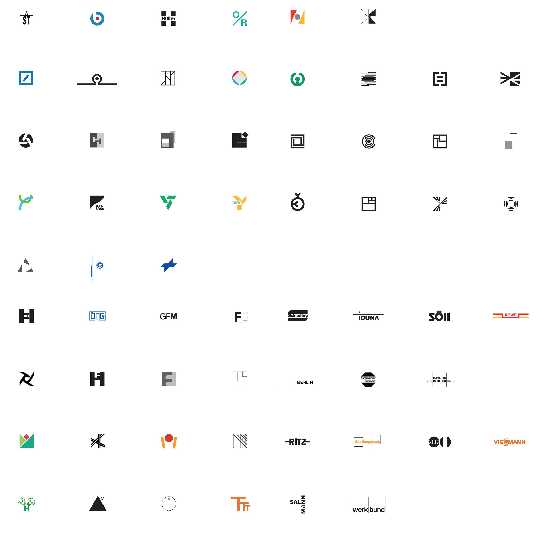 Anton-Stankowski-logos