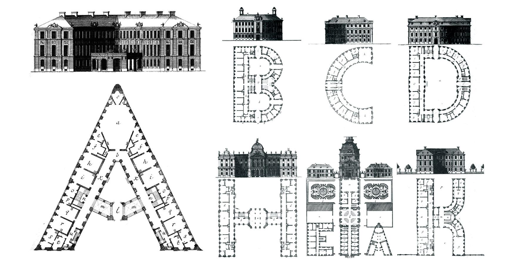 Architectural-alphabet-Johann-David-Steingruber-1773-01