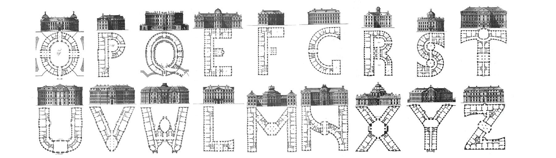 Architectural-alphabet-Johann-David-Steingruber-1773-02