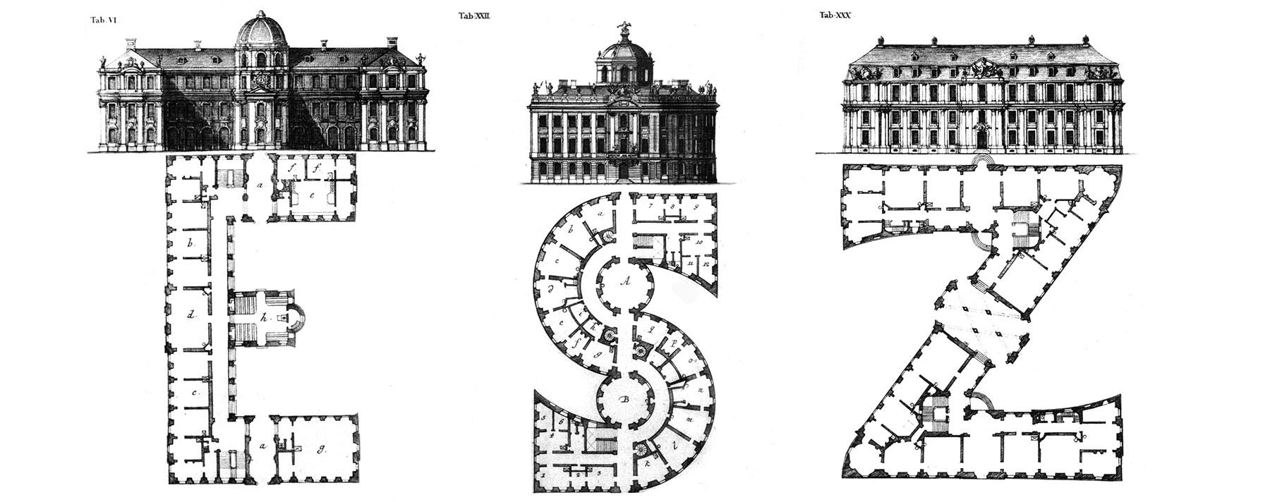 Architectural-alphabet-Johann-David-Steingruber-1773-03