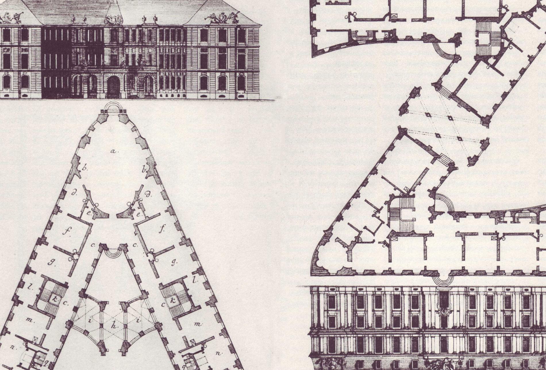 Architectural-alphabet-Johann-David-Steingruber-1773-couv-index-grafik