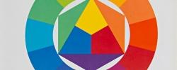 Art de la couleur – Johannes Itten