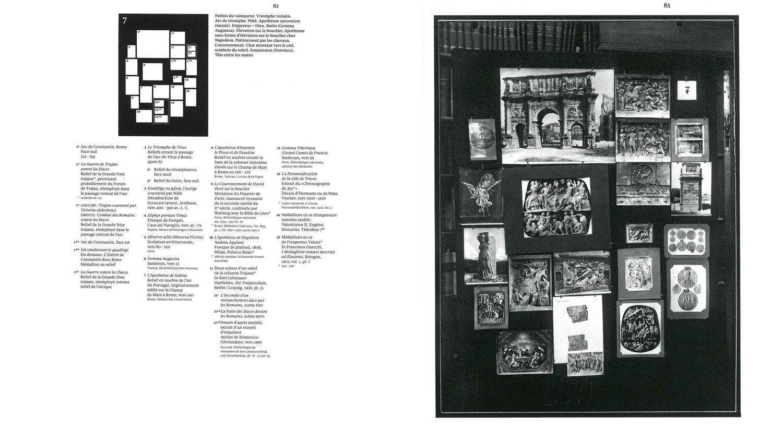 Atlas-Mnemosyne-Aby-Warburg-livre-01