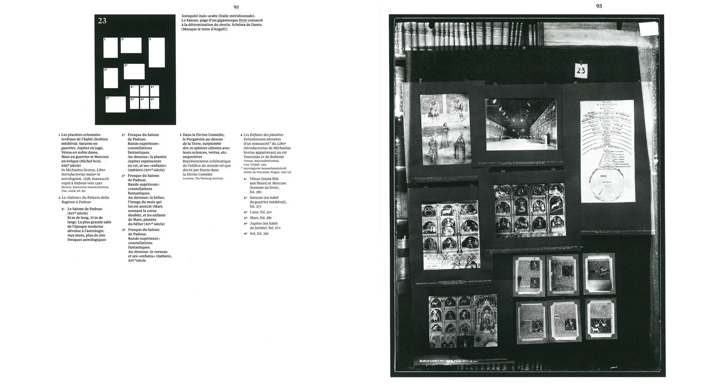 Atlas-Mnemosyne-Aby-Warburg-livre-02