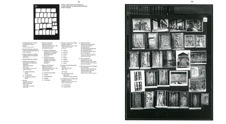 Atlas-Mnemosyne-Aby-Warburg-livre-03
