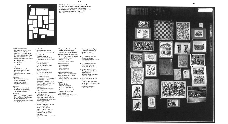 Atlas-Mnemosyne-Aby-Warburg-livre-04