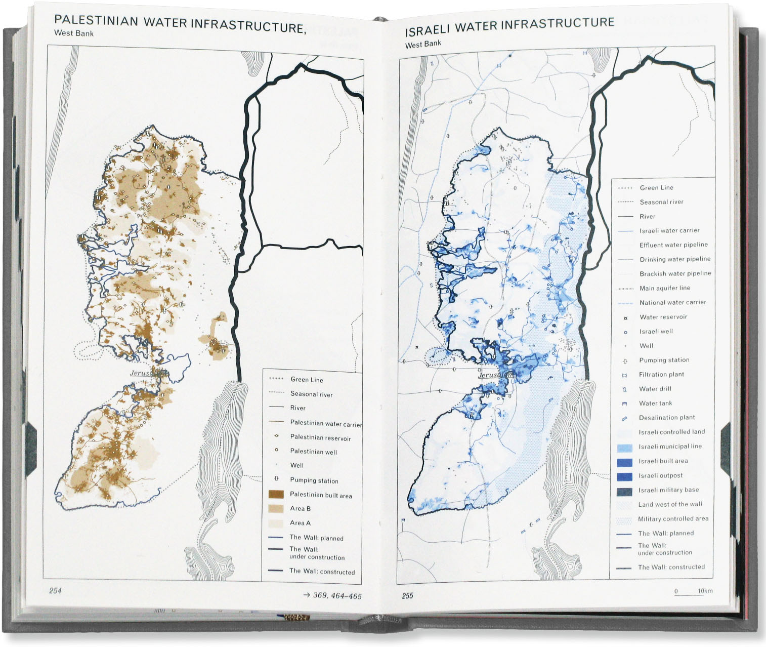 Atlas of Conflict 2011-02-maps3