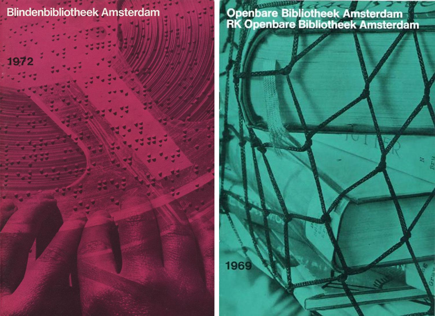 ben-bos-affiches-amsterdam-aveugles-bibliotheques-index-grafik