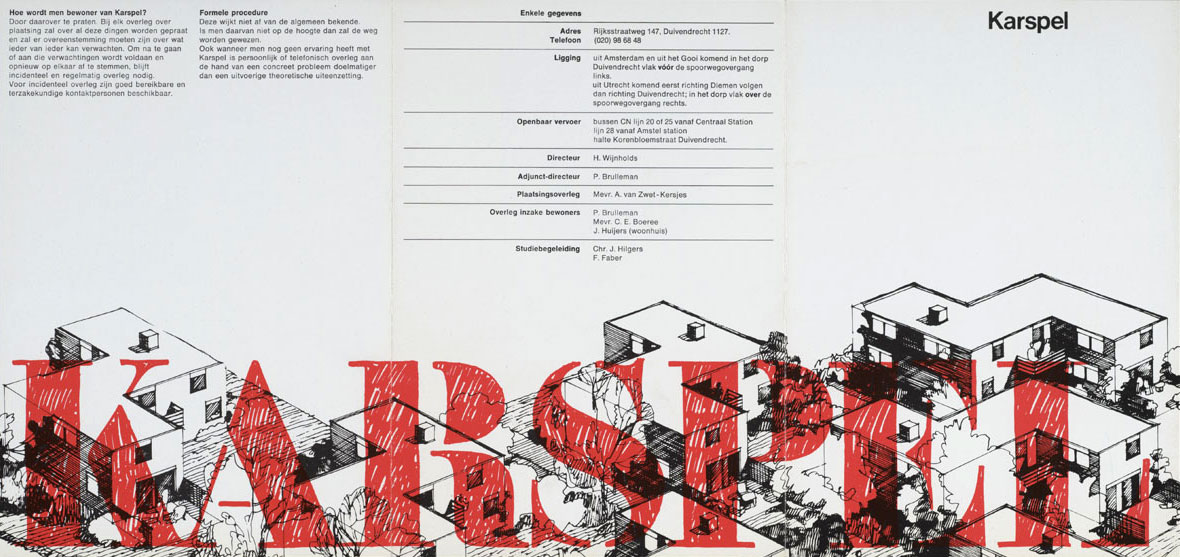 ben-bos-brochure-karspel-index-grafik
