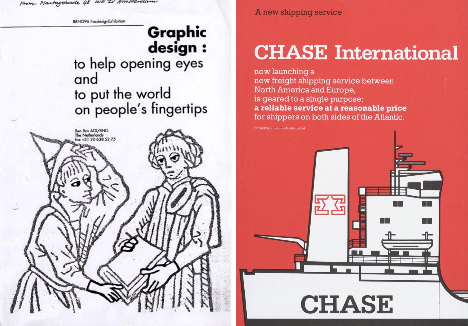 ben-bos-posters-index-grafik