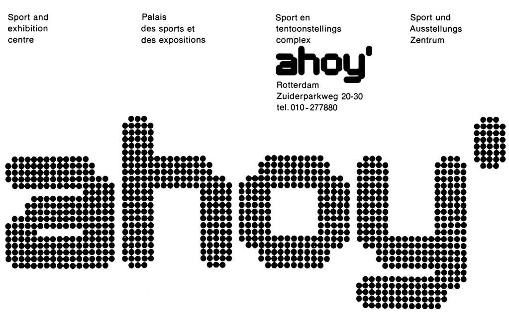 benno-wissing-hartmut-kowalke-josephine-holt-1970-modular-alphabet-ahoy-rotterdam