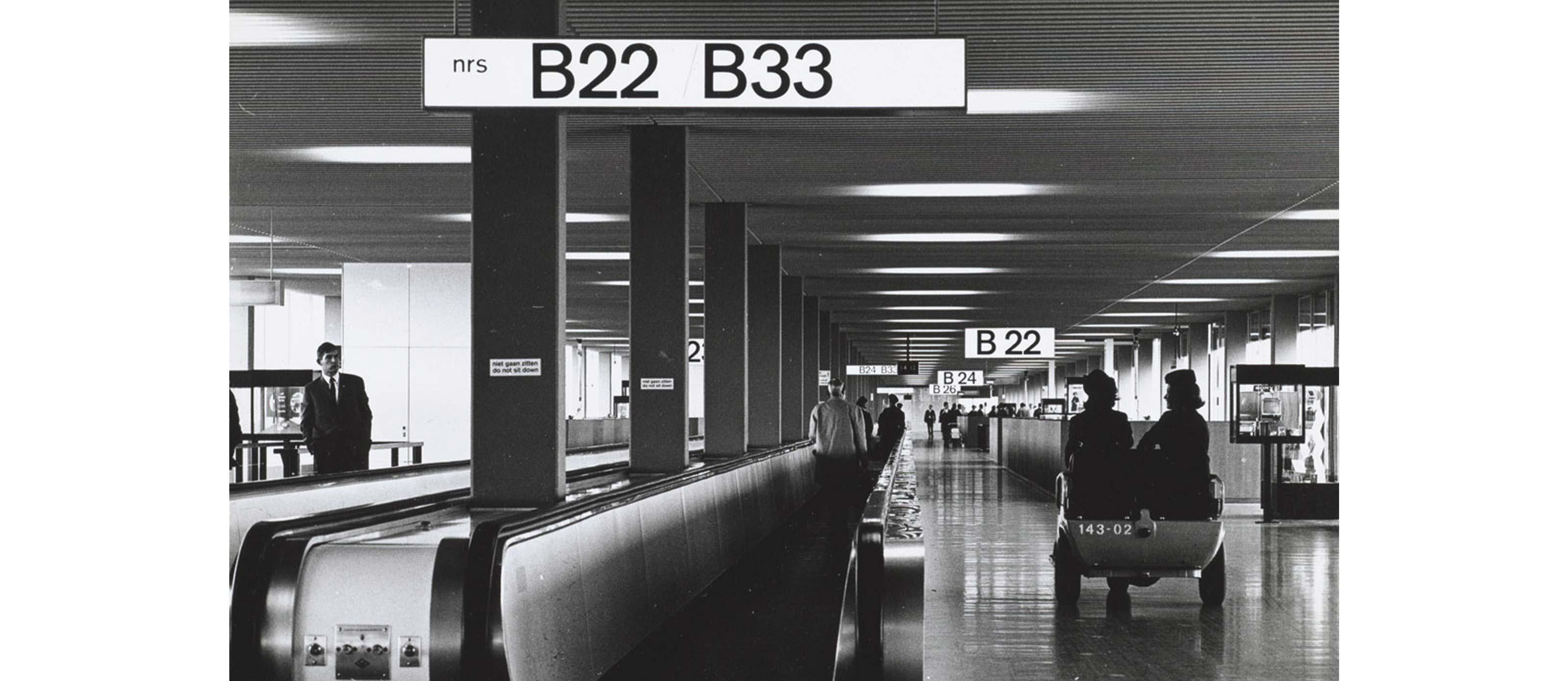 benno-wissing-signaletique-aeroport-schiphol-1967-01