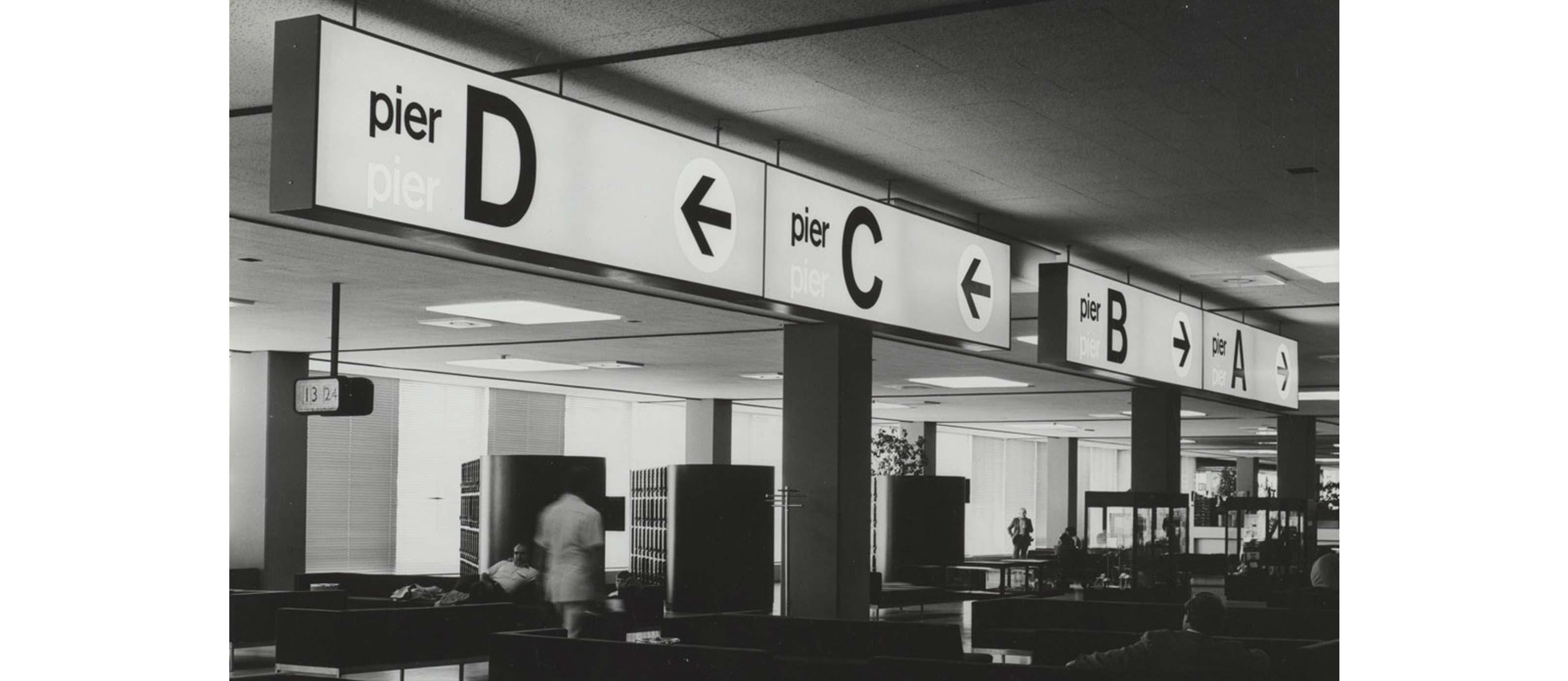 benno-wissing-signaletique-aeroport-schiphol-1967-02