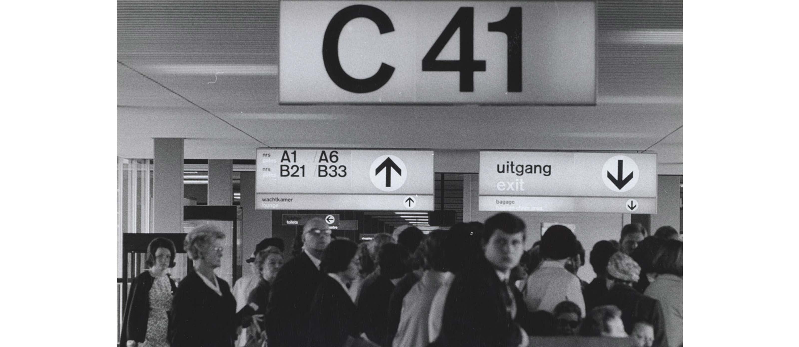 benno-wissing-signaletique-aeroport-schiphol-1967-03