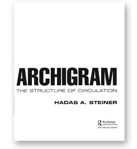 Beyond-Archigram-The-Structure-of-Circulation-Hadas-A-Steiner-bibliotheque-index-grafik