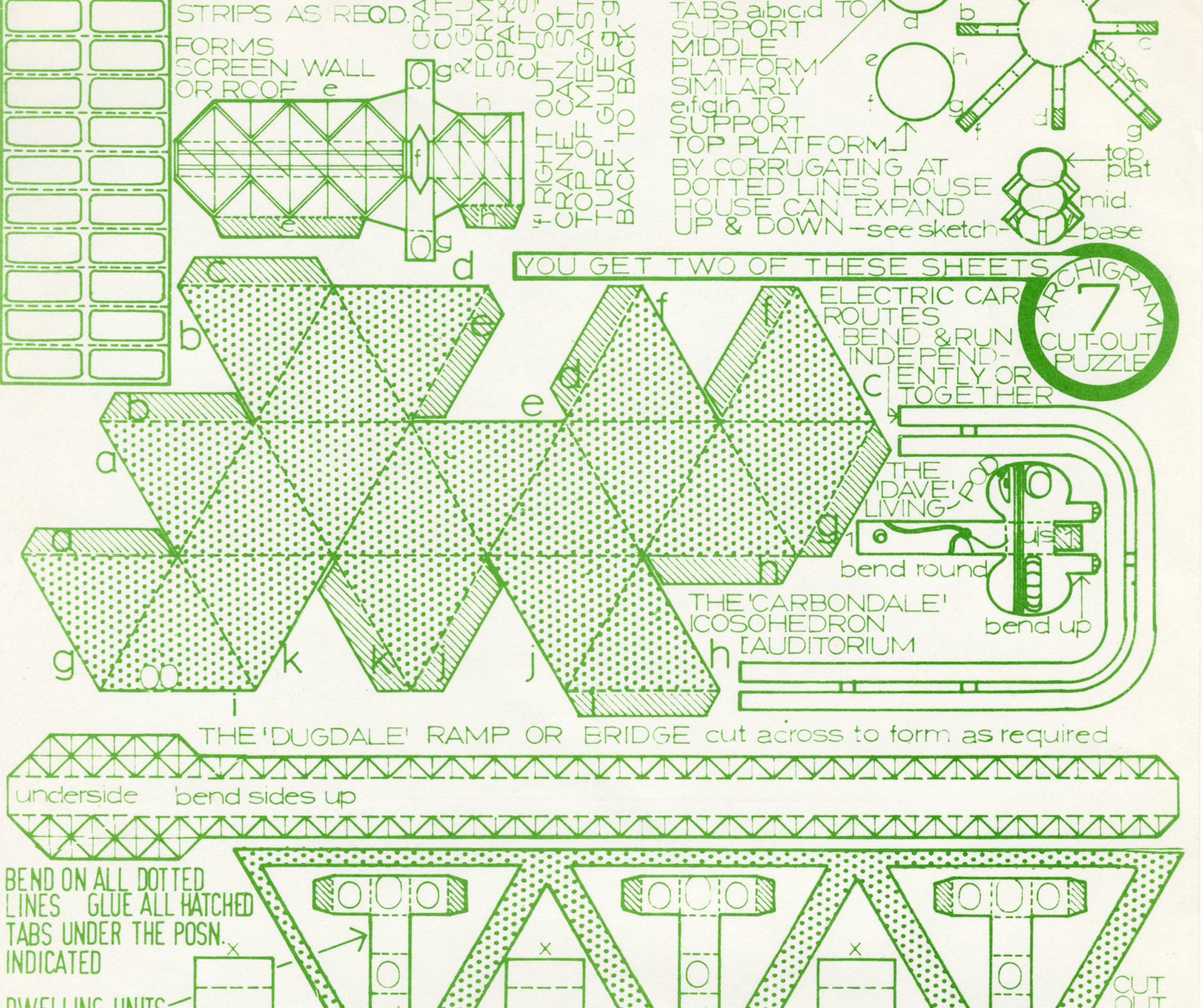 Beyond-Archigram-The-Structure-of-Circulation-bibliotheque-index-grafik