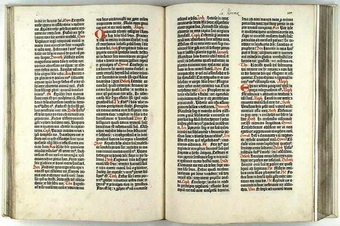 Bible-à-42-lignes-Bible-de-Gutenberg-01