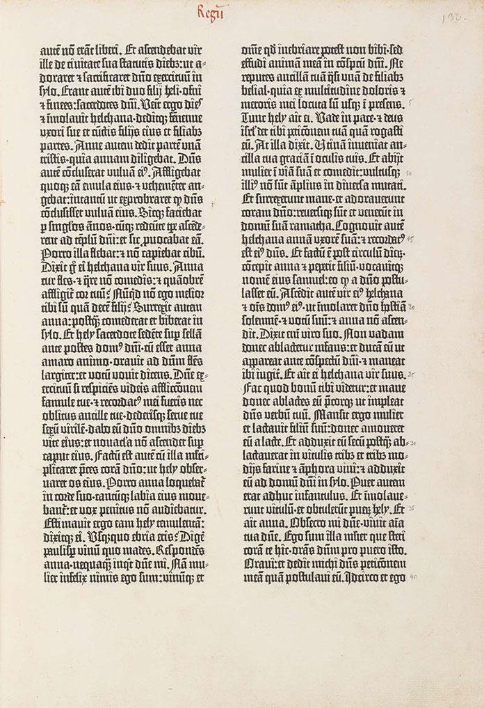 Bible-à-42-lignes-Bible-de-Gutenberg-05