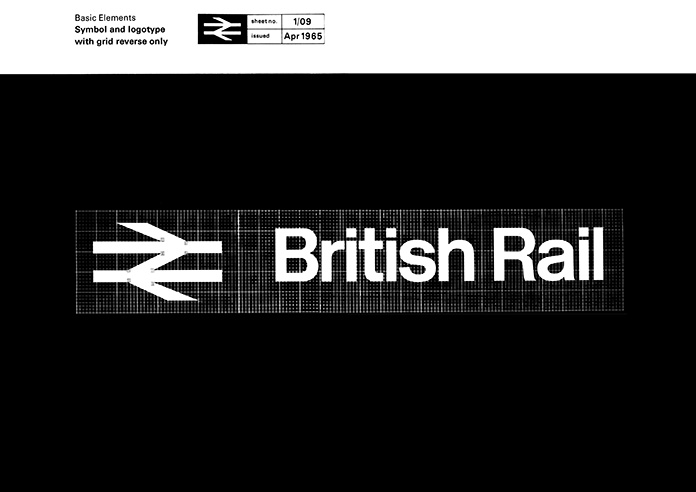 British-Railways-identite-02