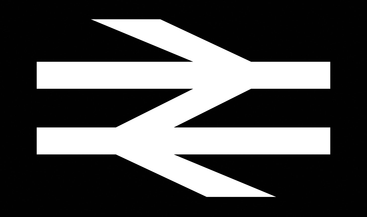 British Railways – identité