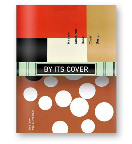 By-Its-Cover-Modern-American-Book-Cover-Design-Ned-Drew-bibliotheque-index-grafik