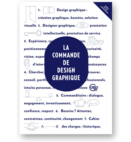CNAP-Guide-La-commande-de-design-graphique-index-grafik-bibliotheque