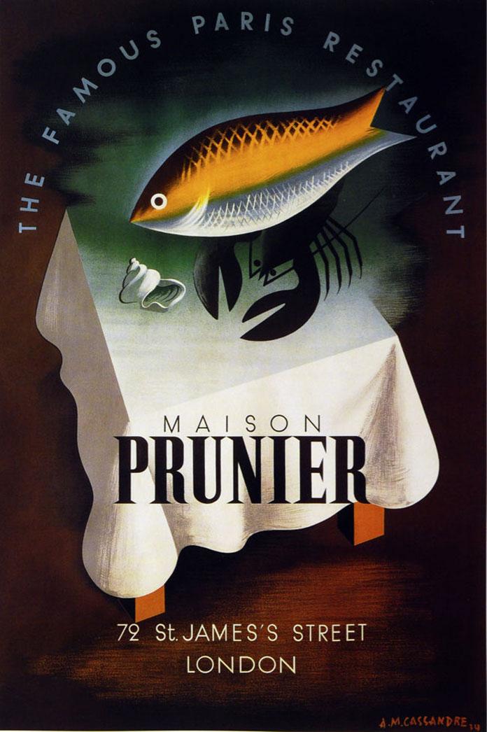 Cassandre-Maison-Prunier-1934