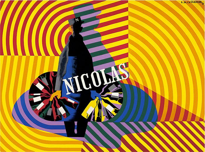 Cassandre-affiche-nicolas