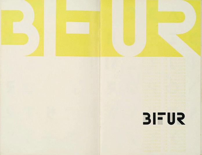 Cassandre-specimen-typographie-Bifur-1927-02